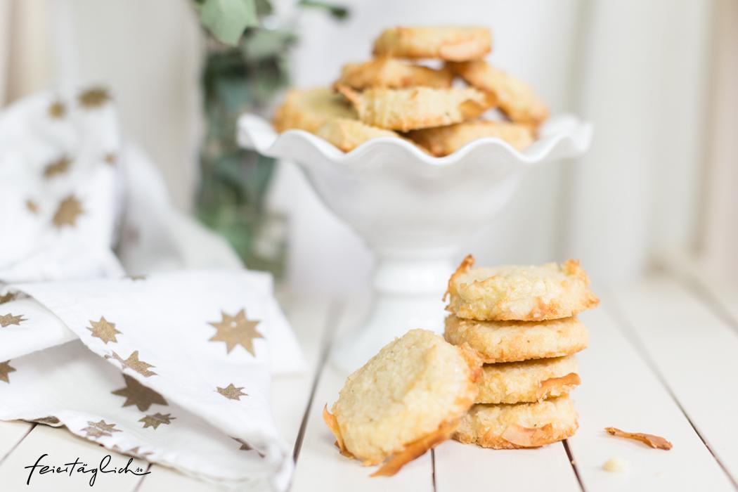 Kokos-Cookies_Weihnachtsbäckerei_q
