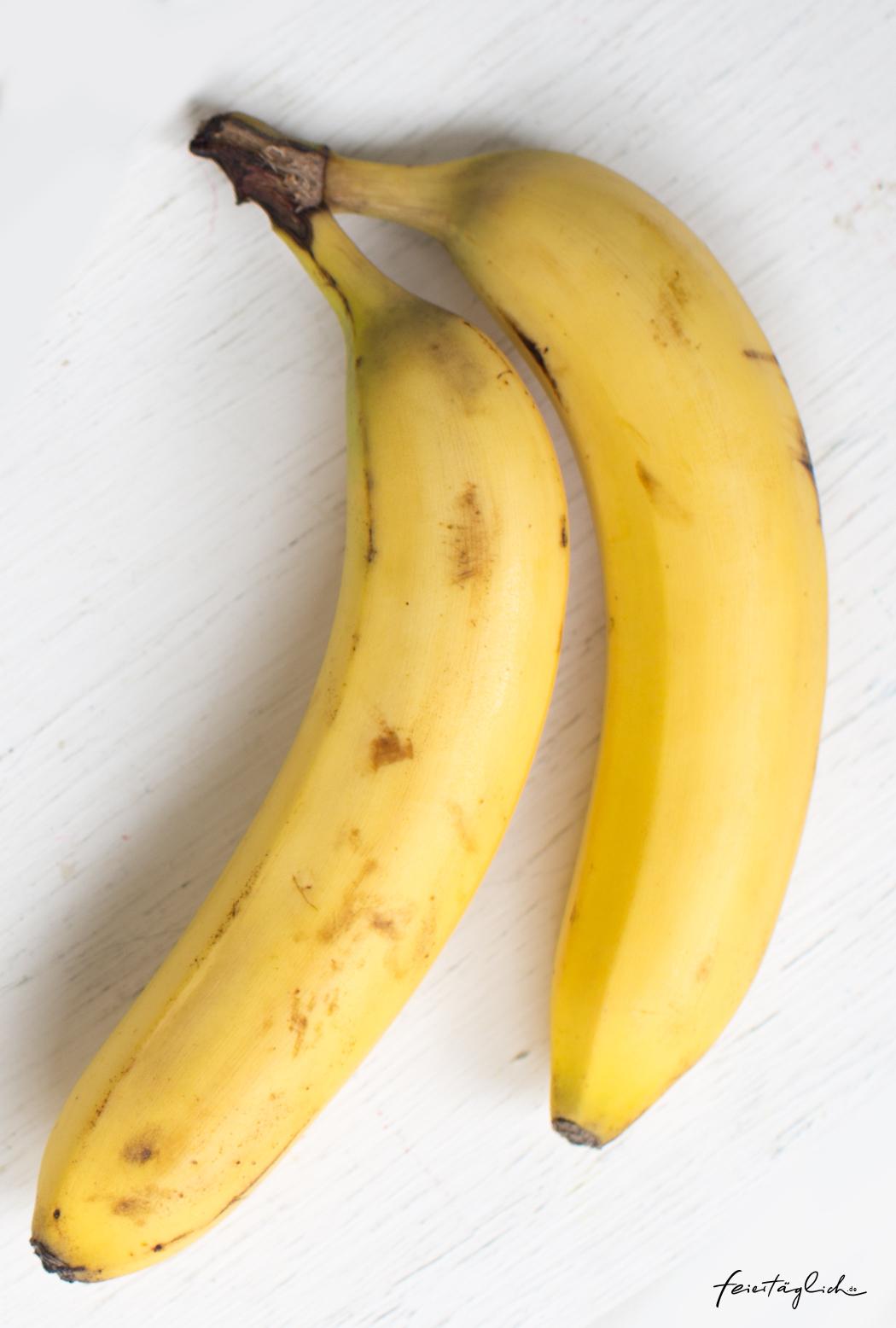 Bananbread_Bananen_h