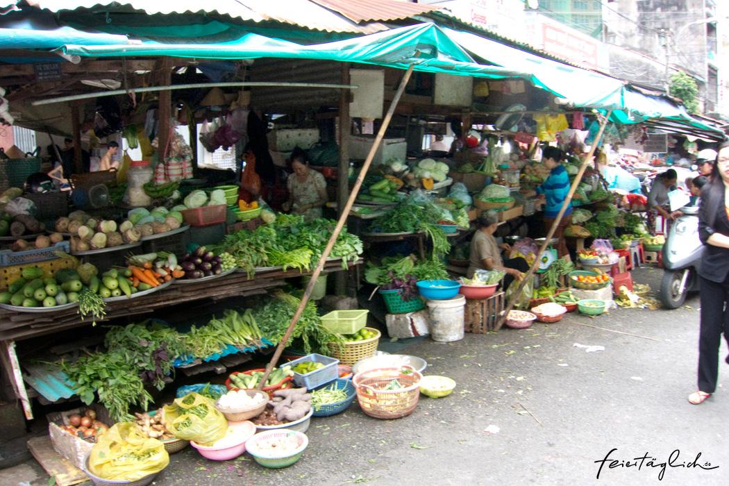 Markt_Vietnam_q