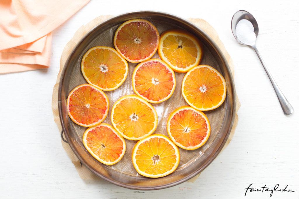 Upside-Down Orangenkuchen_q