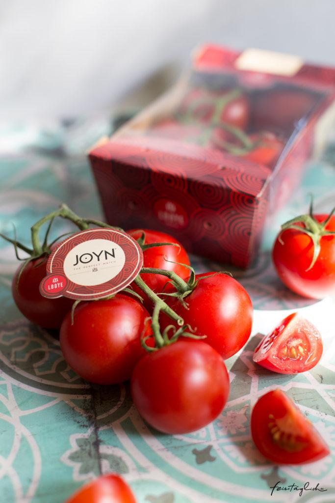 Tomaten Joyn Looye Kwekers